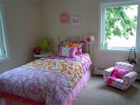inspiring small teenage girl bedrooms photo lentine