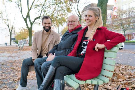 interview ueber  jahre mauerfall spd berlin