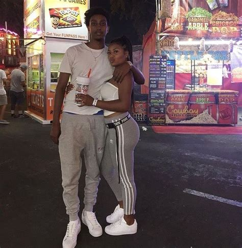 Find These Black Teen Couple Interpersonal Relationship