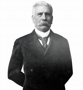 Porfirio Díaz, puede ser honrado De Interés Público