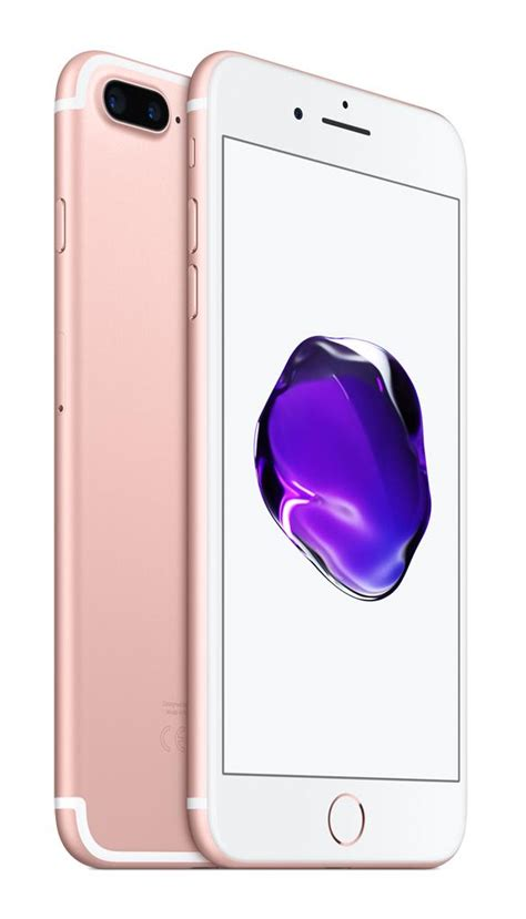 apple iphone   gb rose gold mnuzda kopen