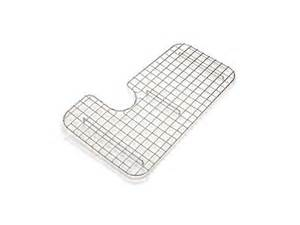franke oc 36s orca bottom grid sink rack newegg