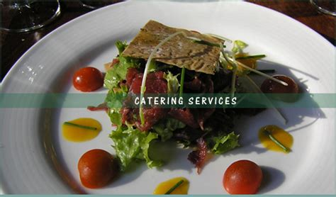 catering  ottawa stans diner bar  grill