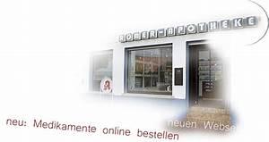 Raffrollo Weiß Transparent : teba fl chenvorhang online kaufen kissen teba online ~ Lateststills.com Haus und Dekorationen