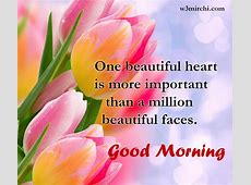 Gud Morning Quotes Gallery Wallpaper And Free Download