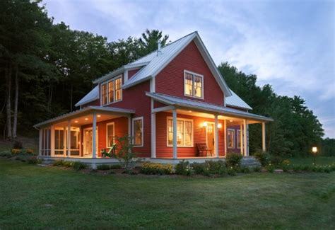 Farmhouse Designs by Farm House Designs More Popular Than