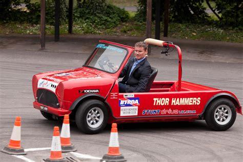 Autotests   Irish Festival of Speed