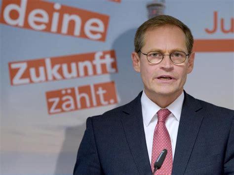 Etwas unklarer ist der fall aus frankreich. Berliner SPD-Spitze will Kopftuchverbot für Lehrerinnen ...
