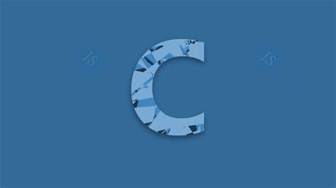 点击刷新页面背景色字母随机变化js插件_动画/背景_js特效_js代码