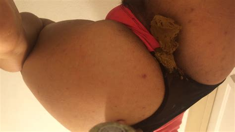 Panty Poop And Smearing Video 2 Scat Porn At Thisvid Tube