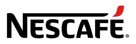 Nescafe Logo, Nescafe Symbol Meaning, History and Evolution