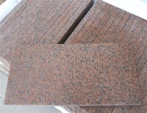 tianshan granite tile granite tianshan flamed tiles