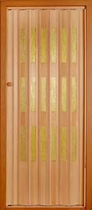 Falttüren Aus Holz : faltt ren aus holz faltt ren rawa aus holz gebeizt ~ Frokenaadalensverden.com Haus und Dekorationen