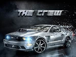 The Crew 2 Kaufen : the crew ultimate edition us xbox one cd key bei kinguin ~ Jslefanu.com Haus und Dekorationen