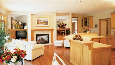 open floor plans for small homes small open concept house plans simple small open floor plans open floor plans for small homes