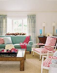 Living Room Chic bination Living Room Paint Color