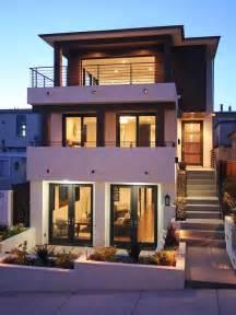 exterior modern house inspiration 25 best ideas about house facades on modern