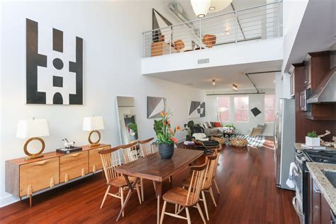Bedroom For Rent In Orange County by A Designer Lists Three Story Live Work Loft In Orange