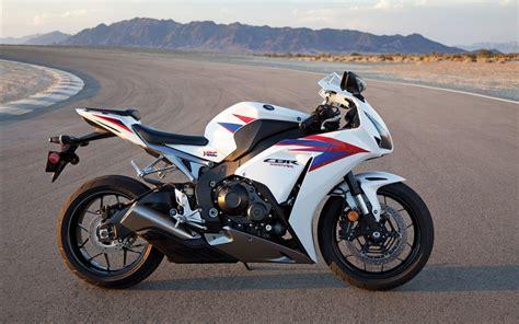 Vente Et Entretien Moto Honda à Pertuis Avec Durance Moto