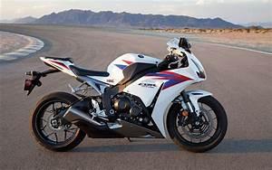 Honda Moto Marseille : vente et entretien moto honda pertuis avec durance moto moto scooter marseille occasion moto ~ Melissatoandfro.com Idées de Décoration