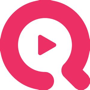 Qwip it - Denver Beta Denver Beta