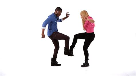 How To Do Old School Dance Party Moves Sexy Dance Moves