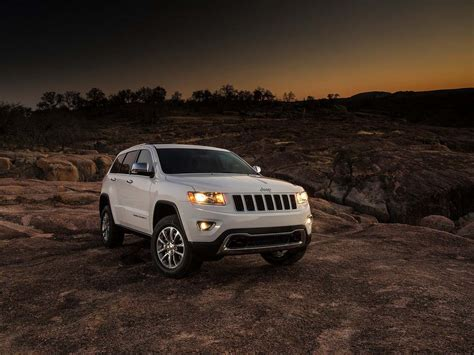 jeep grand cherokee suv lease offers car lease clo
