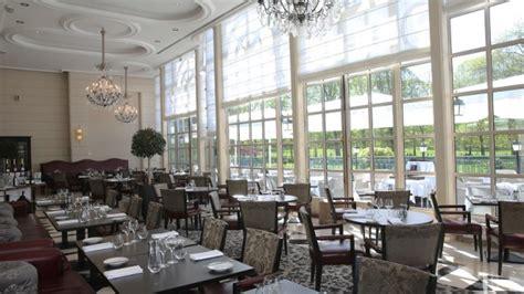 la veranda reviews la v 233 randa by gordon ramsay in versailles restaurant