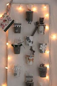 17 Best Images About Adventskalender On Pinterest Jars