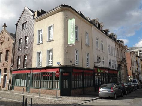 chambre amiens ibis styles amiens chambre standard picture of ibis