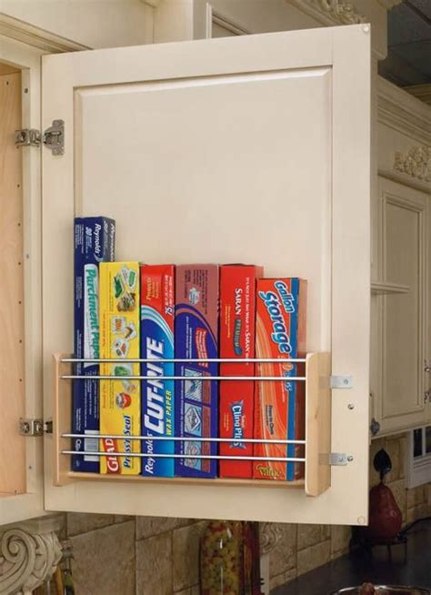 best kitchen knives uk 35 best small kitchen storage organization ideas and
