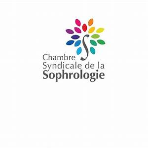 references qualite et satisfaction ecole sophrologie With chambre syndicale de la sophrologie