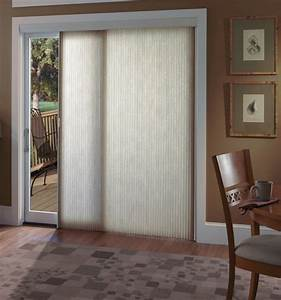 Homeofficedecoration sliding patio door blinds ideas for Sliding patio door blinds ideas