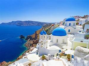for a surreal experience best honeymoon destinations in With best vacation spots for honeymoon