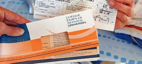 ch 232 que emploi service universel http www clos ville