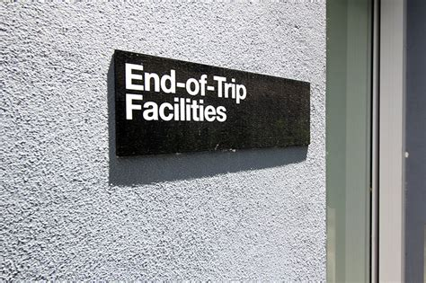 serviced offices    trip facilities west perth