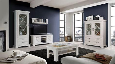 Wohnzimmer Weiße Möbel by Wohnzimmer Tv Unterschrank Kashmir