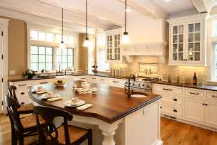 country kitchen furniture stores 100 country kitchen furniture stores 633 best kitchen ideas images on