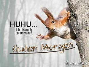 Whatsapp Guten Morgen Bilder Kostenlos : bilder f r whatsapp kostenlos downloaden whatsapp status bilder ~ Frokenaadalensverden.com Haus und Dekorationen