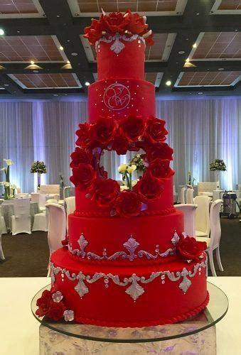 valentines day wedding ideas wedding