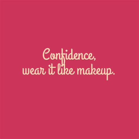 Girly Quotes About Confidence Quotesgram. Good Quotes Emotional. Music Quotes Search. Words Hurt Quotes Xanga. Tattoo Quotes Judgement. Day Quotes Twitter. Quotes About Change Technology. Famous Quotes Writing. Quotes About Strength And Education