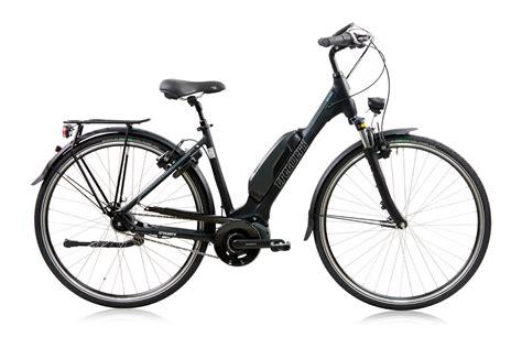 Fitness Bike Damen | Exercise Bike Reviews 101