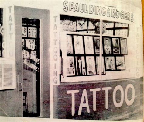 images  vintage tattoo  pinterest sailor