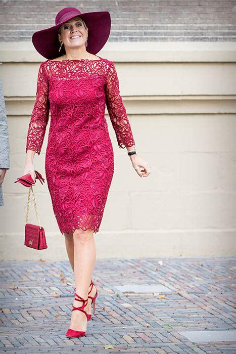 Royal Party Shoes Kate Middleton Queen Letizia