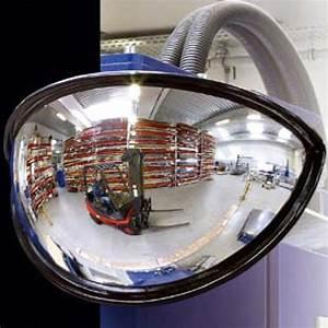 Miroir De Sortie : miroir sortie garage miroir sortie de garage frais les ~ Edinachiropracticcenter.com Idées de Décoration