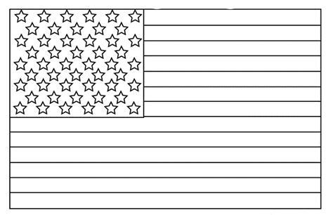 memorial day coloring pages  kindergarten top