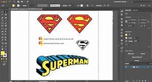 Resume Template Illustrator Free