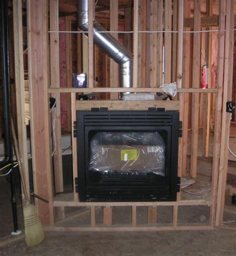 New Build Travis Industries/ICC Install Lillooet Lakes Feb