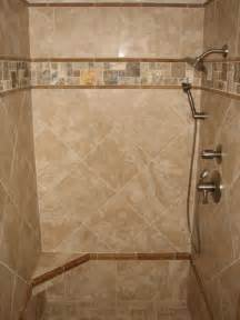 Bathroom Remodel Tile Ideas Bathroom Tile Ideas Casual Cottage