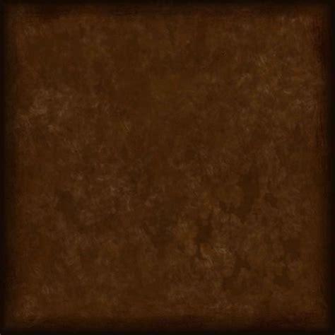 Badezimmer Fliesen Dunkel by Brown Mosaic Tile Feel The Home